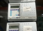 Young Lin Acme 9000HPLC 液相色谱仪